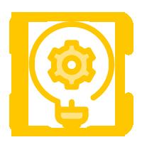 icon_solucion